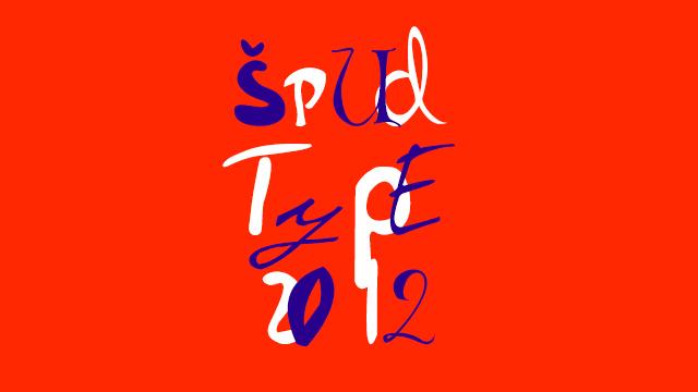 spud_fonts_1