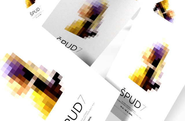 spud7-plakat