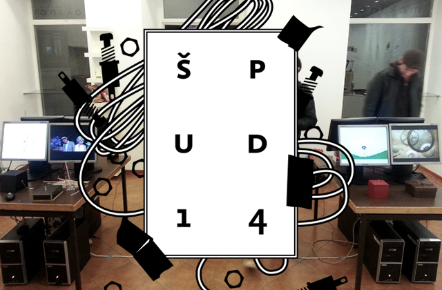 spud14zaweb