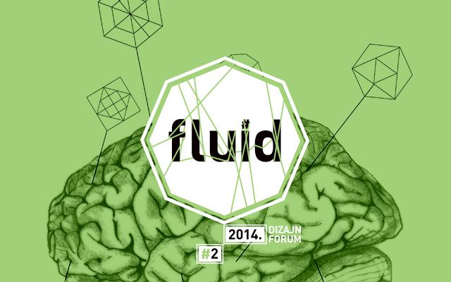 fluid-za-nks_
