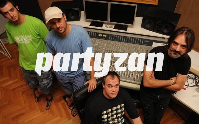 partyzan01