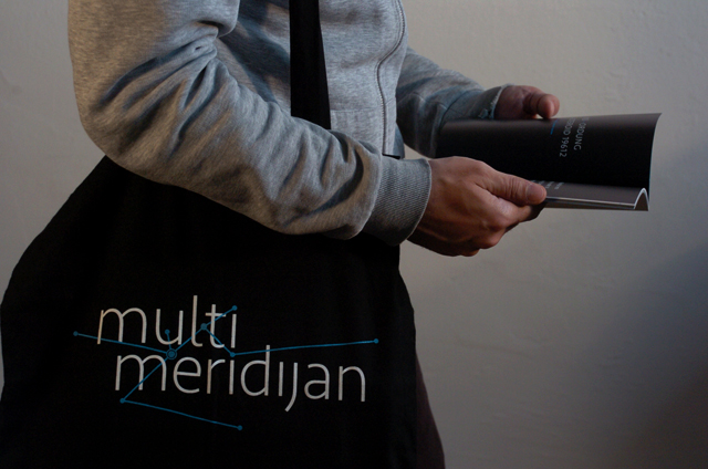 multimeridijan-torba
