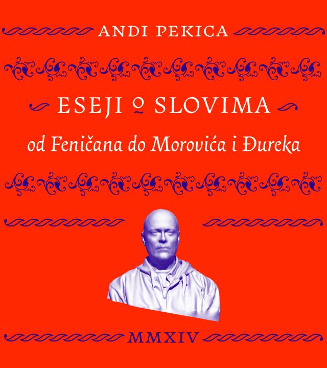 Eseji-o-slovima_2