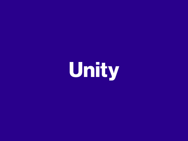 u_logo-01