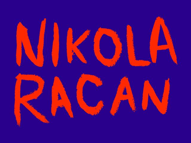 nks_int_nikola2-640x480